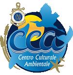 CCAmbiente.it